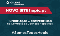 NOVO SITE hepic.pt